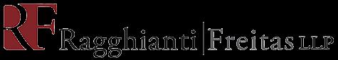 Ragghianti Freitas LLP logo