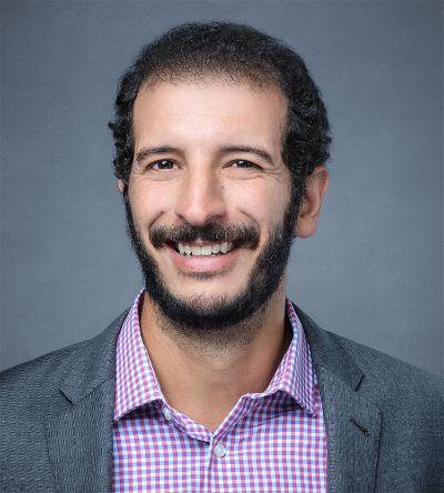 Habib Bentaleb attorney photo